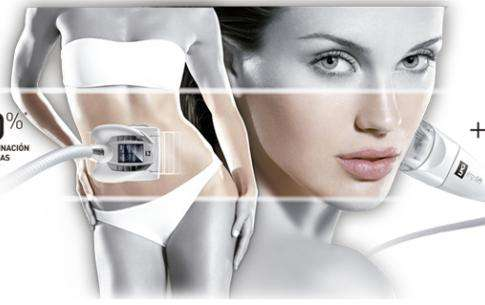 Le Spa Henriette intègre la technologie LPG® endermologie dans ses protocoles de soins visage et corps