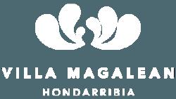 Villa Magalean Hotel & Spa****
