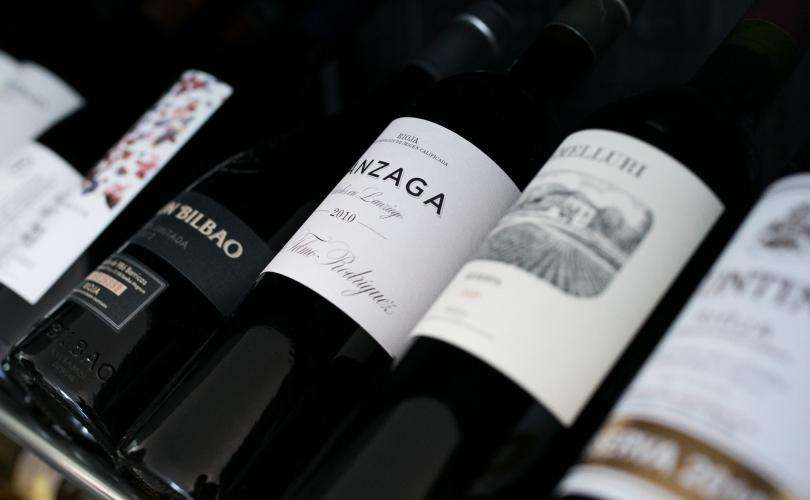img.label